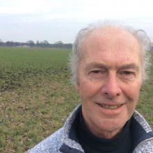 Guus Koopman