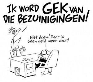 https://hartvoorasten.d66.nl/2019/07/11/beschouwing-voorjaarsnota-2019-voor-de-meerjarenbegroting-2020-2023/